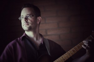 Jeff Lauffer - Guitarist living in Phoenix, Arizona
