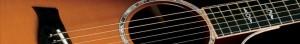 guitar-banner2.jpg